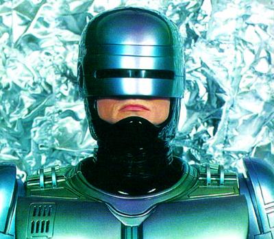Robocop_c