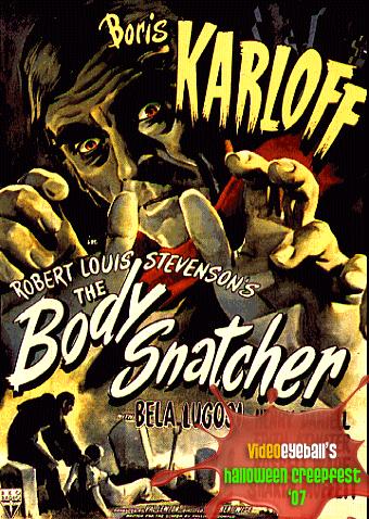 Body_snatcher_cf